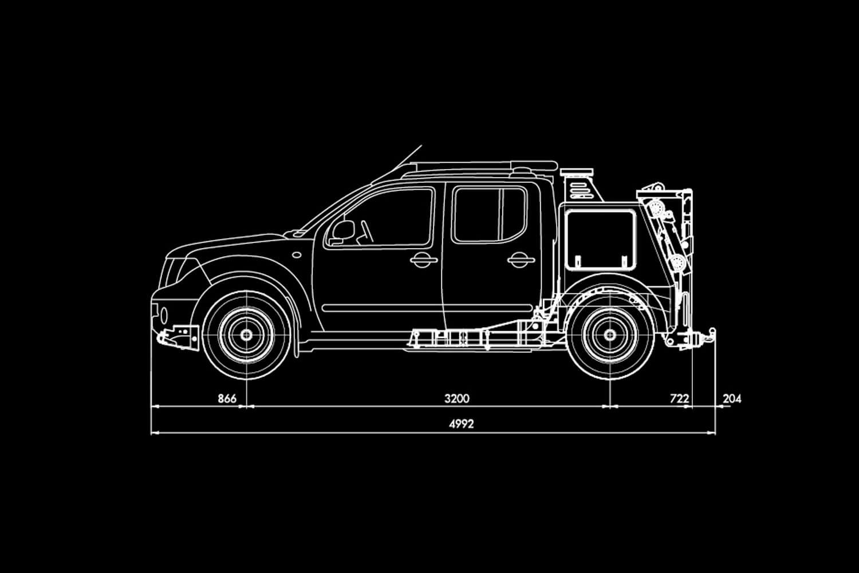 LDR-10_disegno-2