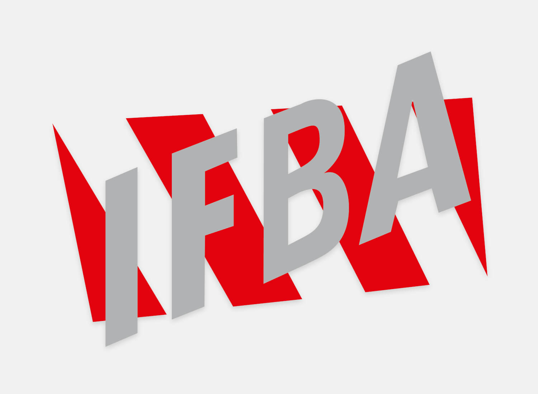 IFBA 2019 Kassel